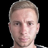 Razvan Onea