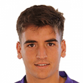 Emanuel Beltrán