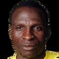 Rodney Ramagalela