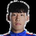 Chenjie Zhu