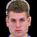 Aleksa Latkovic