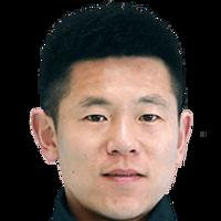 Yingbo Gan