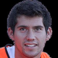 César Fuentes