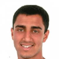 Alonso Tamariz