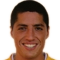 Nicolás Castro