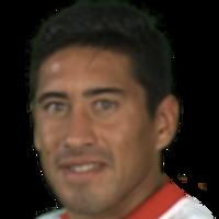 Leonardo Zaragoza