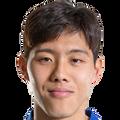 Jeong-hoon Choi