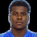 Diego Santos Carioca