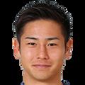 Kohei Shin