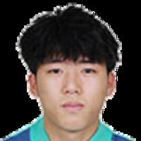 Hongtao Guo