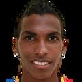 Johan Arango