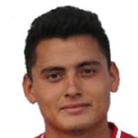 Denilson Vargas