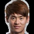 Dong-ho Jeong