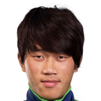 Pengfei Xie