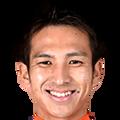 Keigo Numata