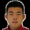 Xuchen Yao