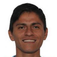 Felipe Mesones
