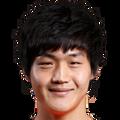 Yong-soo Han