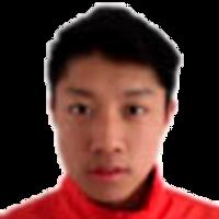 Dong Han
