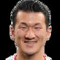 Seitaro Tomisawa