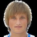 Andriy Vlasyuk