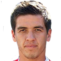 Gastón Montero