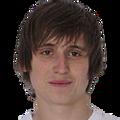 Yevgen Troyanovskyi