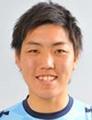 Shuhei Kawata