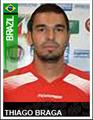 Thiago Braga