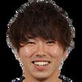 Katsuya Nakano
