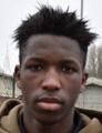 Hakim Traoré