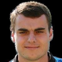 Dimitar Iliev