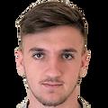 Bogdan Jica