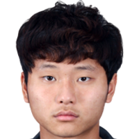 Kerui Chen