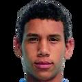 Juan Barreda