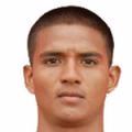 Pablo Quevedo