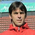 Luis Garnier