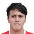 Pietro Flores