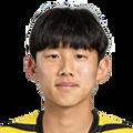 Hyeon-woo Jeong
