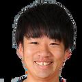 Shun Yoshida