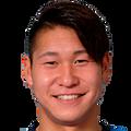 Kotaro Tachikawa