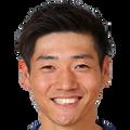Daihachi Okamura