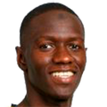 Ousmane N'Diaye
