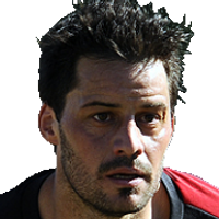 Gonzalo Bazallo