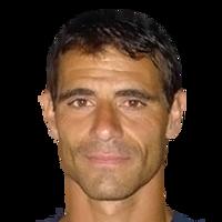 Martín Ríos