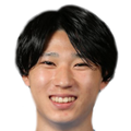 Yusuke Matsuo