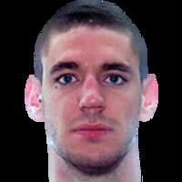 Dane Milovanovic