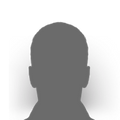 Denis Kramar