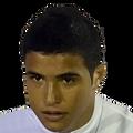 Leandro Benegas