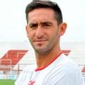 Maximiliano Gagliardo